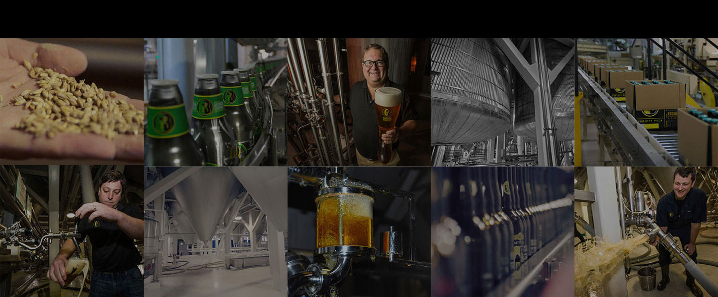 inde.brewery.only